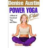 Denise Austin: Power Yoga Plus