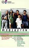 Die Mediocren [VHS]