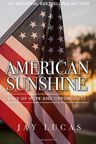 American Sunshine: Rays of Hope and Opportunity (Color) pdf epub