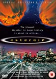 Asteroid ( 1997 ) ( Asteroid: The Sky is Falling ) [ NON-USA FORMAT, PAL, Reg.2 Import - United Kingdom ]