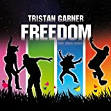 Freedom (feat. Craig Smart)