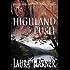 Highland Push (Highland Destiny Book 3)
