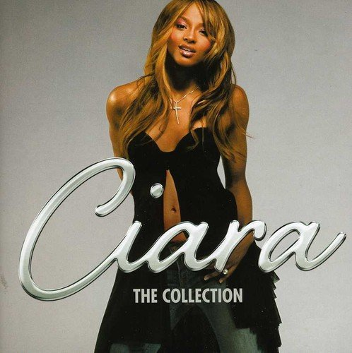 The Collection (Ciara Collection)