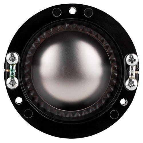 - JBL Factory Speaker Replacement Horn Diaphragm 2425, 2425H, 2426, 2427, D8R2425