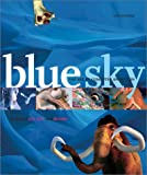 Blue Sky, Peter Weishar, 0810990695