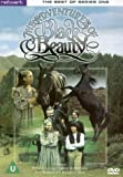 The Adventures Of Black Beauty - The Best Of Series One [1972] [DVD]