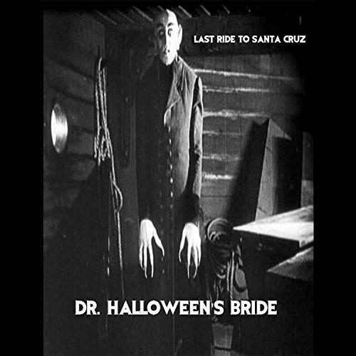 Dr. Halloween's Bride]()
