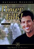 Power Talk! The Power of Polarity + interview with Norman Cousins on Recovery from Illness and Lasting Health