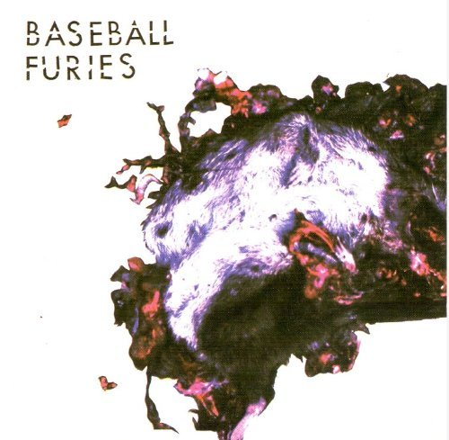 07 Baseball (LET IT BE by BASEBALL FURIES (2013-07-30))