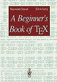 A Beginner's Book of TEX