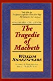 The Tragedy of Macbeth, William Shakespeare, 1557832900