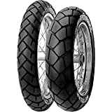 Metzeler TOURANCE NEXT Dual Sport Motorcycle Tire - 110/80R19 59V