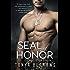 SEAL of Honor (Hornet Book 1)