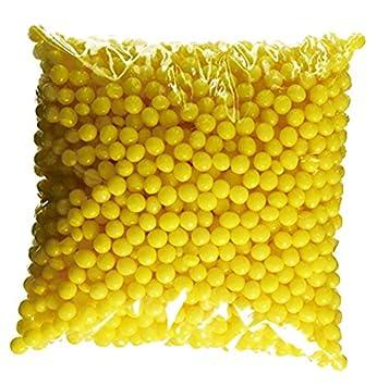 LemonHeads Candy - LemonHead, Bulk Value Size, Wholesale Club Bag, Lemon  Heads by