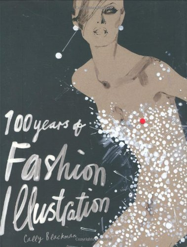 100 Years of Fashion - Outlet In Fashion Chicago