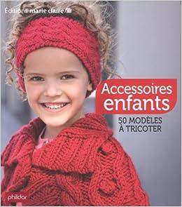 Amazon.fr - Accessoires enfants - Collectif - Livres 3180dbf14a9