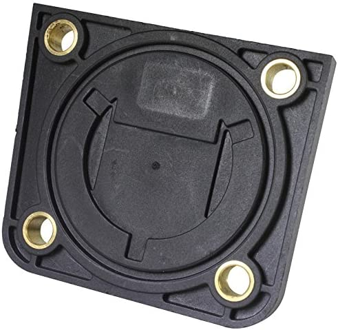 5269704AB New Camshaft Position Sensor Replacement For 1997-2005 97 98 99 00 01 02 03 04 05 Dodge Chrysler Plymouth 4882850 4882850AC 4882850AA 5096057AA