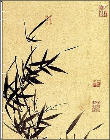 Bamboo Traveller (Handstiched Traveller Series)