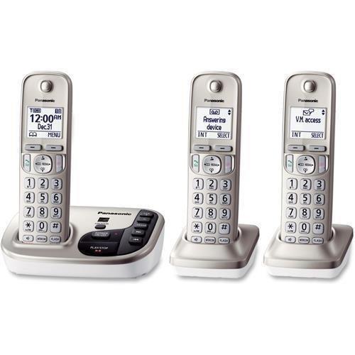 2 X 6 Telephone - 7