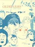 Gilded Lilies, Jillian Tamaki, 1894994191