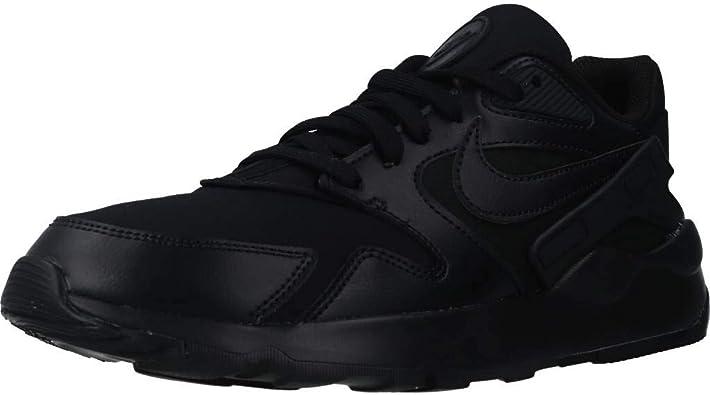 Nike - LD Victory - AT4249003: Amazon