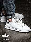 Adidas stan smith sneakers for unisex