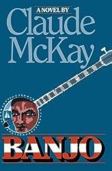 Banjo: A Novel