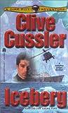 Iceberg, Clive Cussler, 0671786261