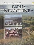 Papua New Guinea, Mary Virginia Fox, 0516026216
