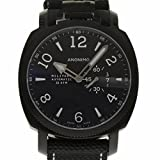Anonimo Sailor swiss-automatic mens Watch AM100002003A01 (Certified Pre-owned)