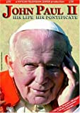The Vatican Television Center Presents - POPE JOHN PAUL II: His Life His Pontificate