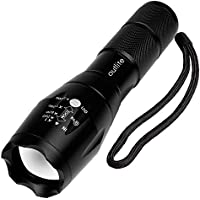 Outlite A100 Portable Ultra Bright Handheld LED...