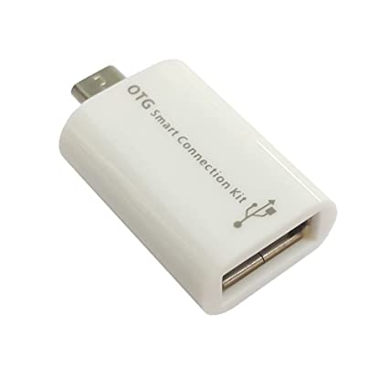 HTC USB Modem Windows 8 X64 Treiber