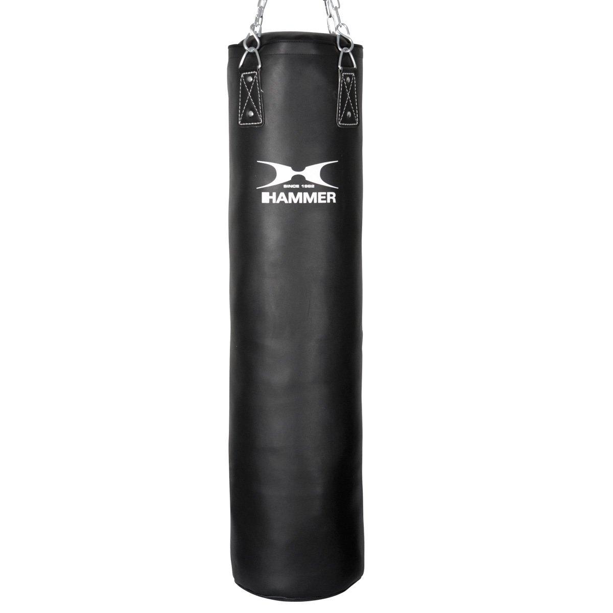 Hammer Boxsack Black Kick kaufen bei amazon
