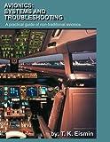 Avionics, T. K. Eismin, 0970810911