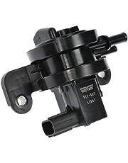 Dorman 911-809 Vapor Canister Vent Solenoid for Select Honda Models Regular
