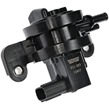 Dorman 911-809 Evaporative Emissions Two Way By-Pass Valve