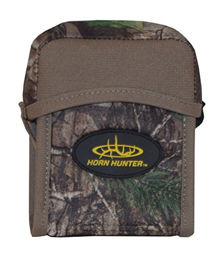 (Sportsman's Outdoor Products Horn Hunter Ranger Case (Large, Camo))