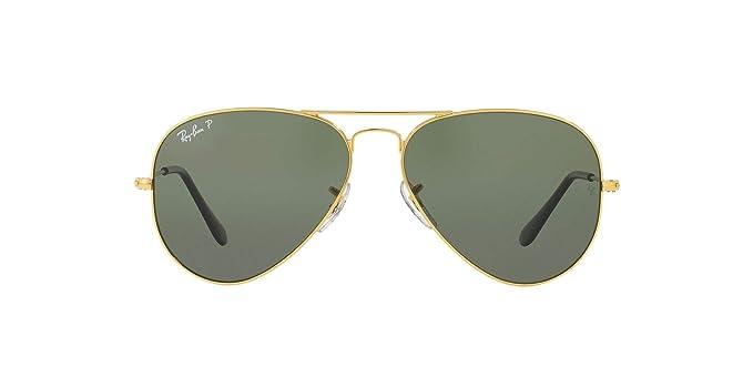 discount ray ban aviator sunglasses