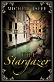 The Stargazer by Michele Jaffe front cover