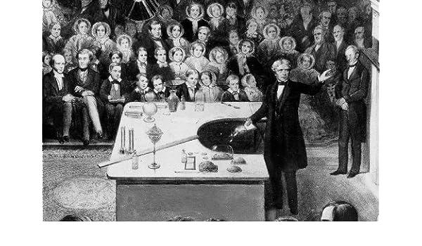 19th-century English scientists