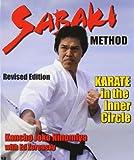 Sabaki Method: Karate in the Inner Circle