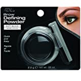 Ardell Brow Defining Powder, 1 Count