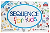 Toys : Sequence for Kids