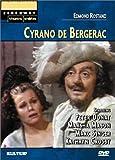 Cyrano de Bergerac (Broadway Theatre Archive) (1972)