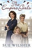 The Empire Girls