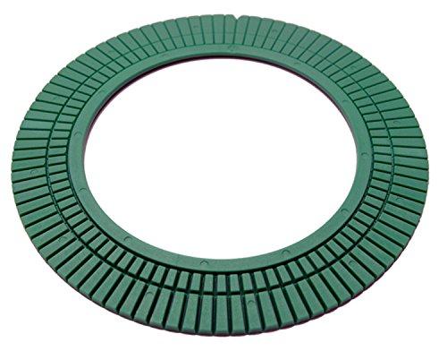 ACDelco 45K13141 Professional Rear Camber/Toe Shim