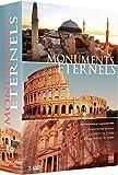 Monuments Eternels [Pétra, Colisée, Sainte-Sophie]