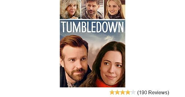 tumbledown full movie