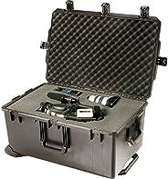 Waterproof Case Pelican Storm iM2975 Case With Foam (Black)